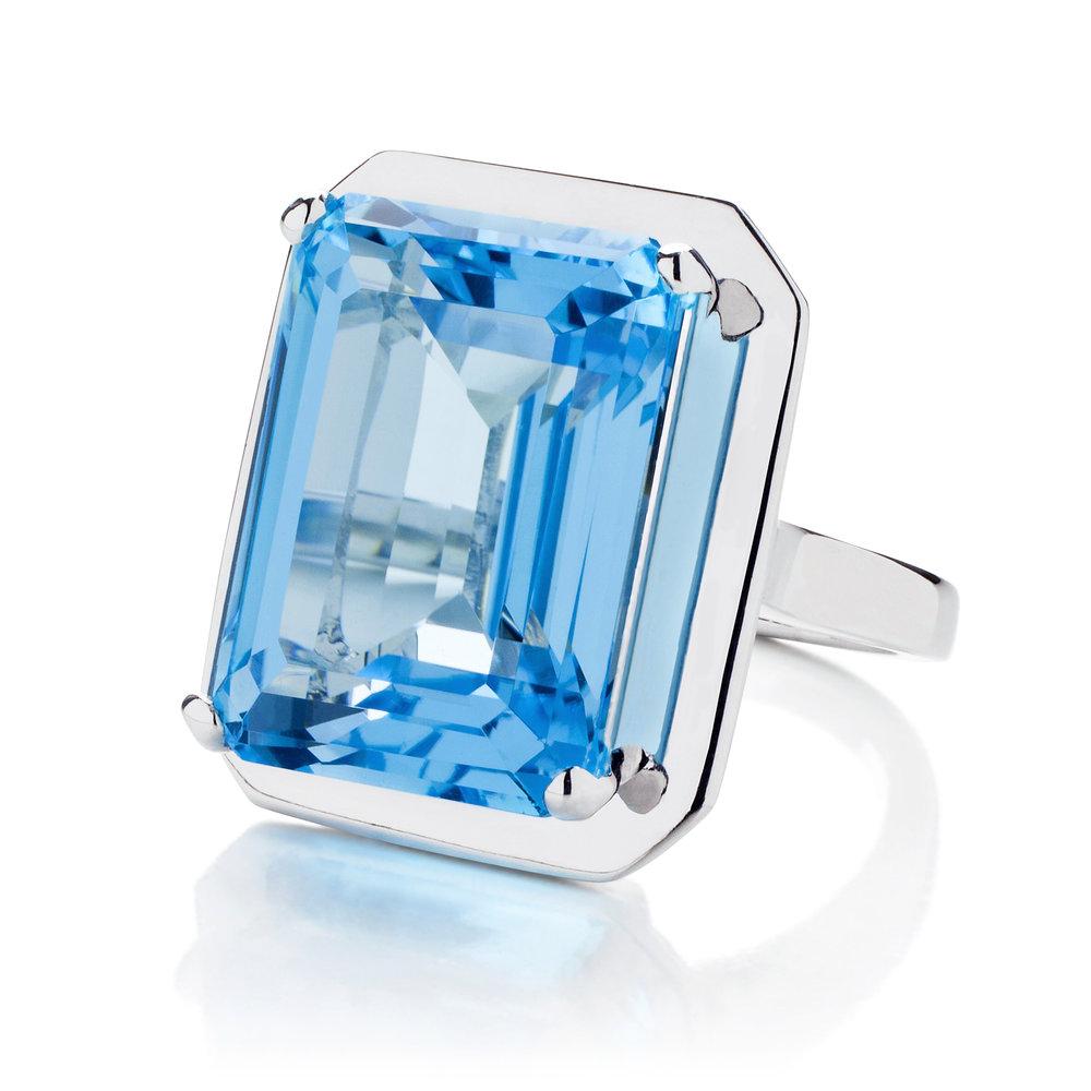 blue topaz cocktail ring.jpg