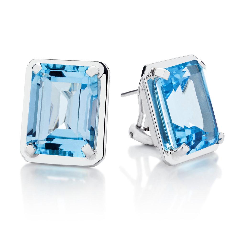 Blue Topaz earrings.jpg