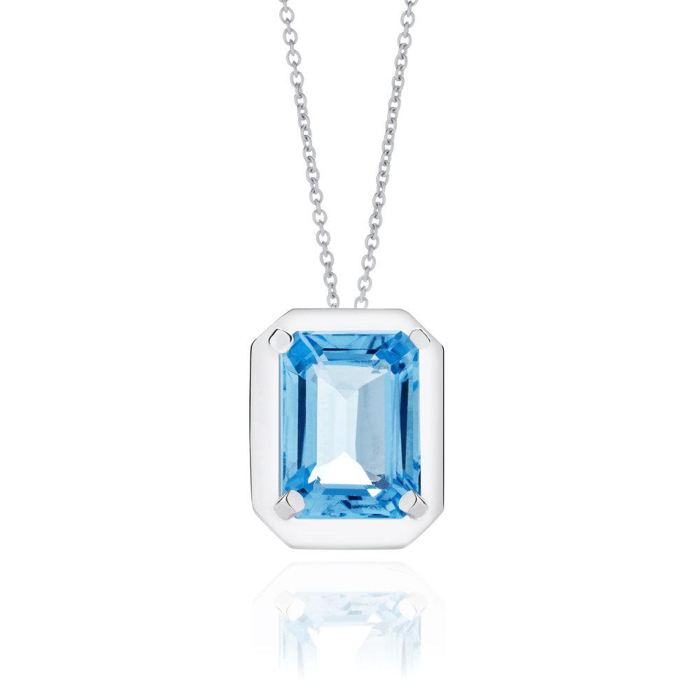 blue topaz silver pendant.jpg