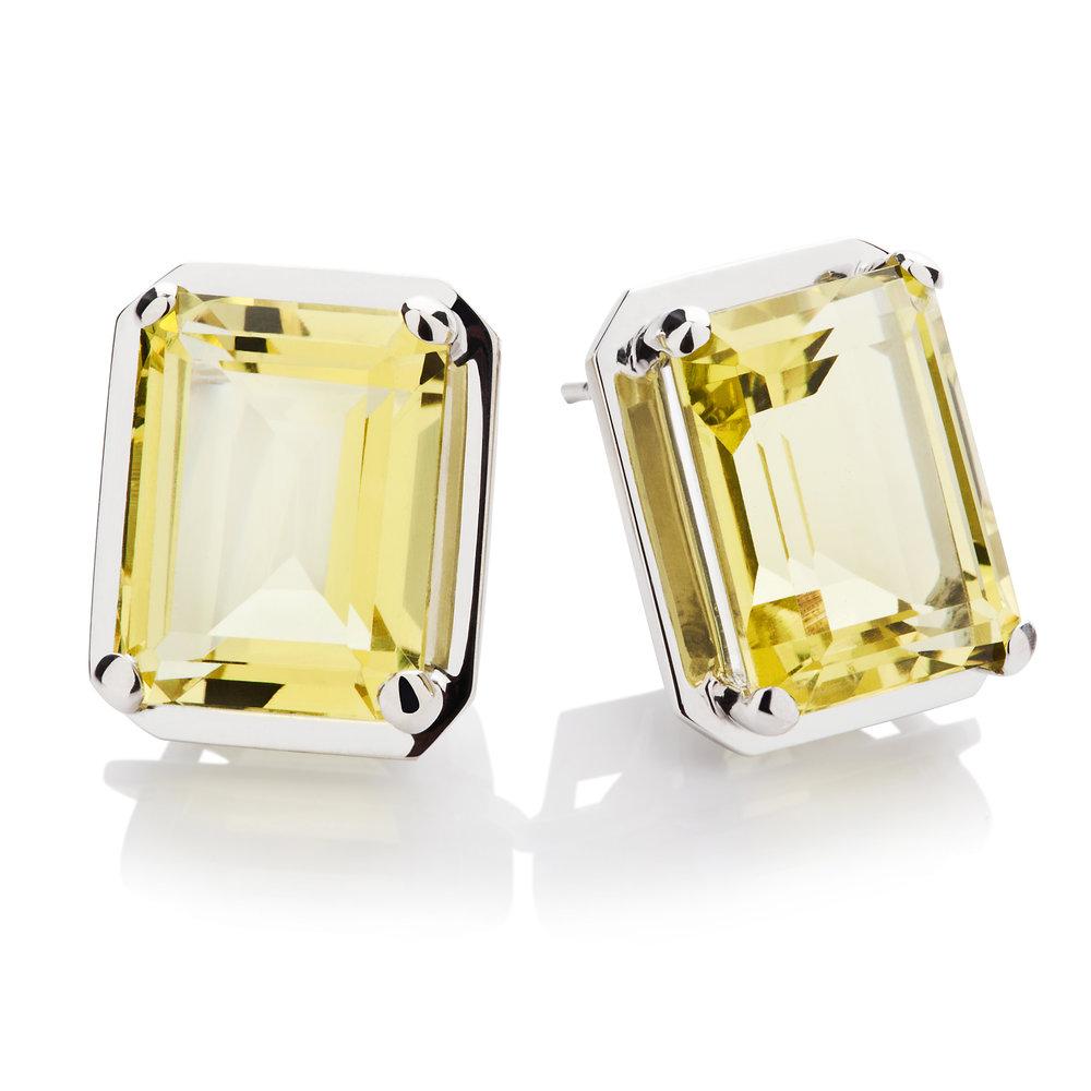 lemon citrine silver earrings.jpg
