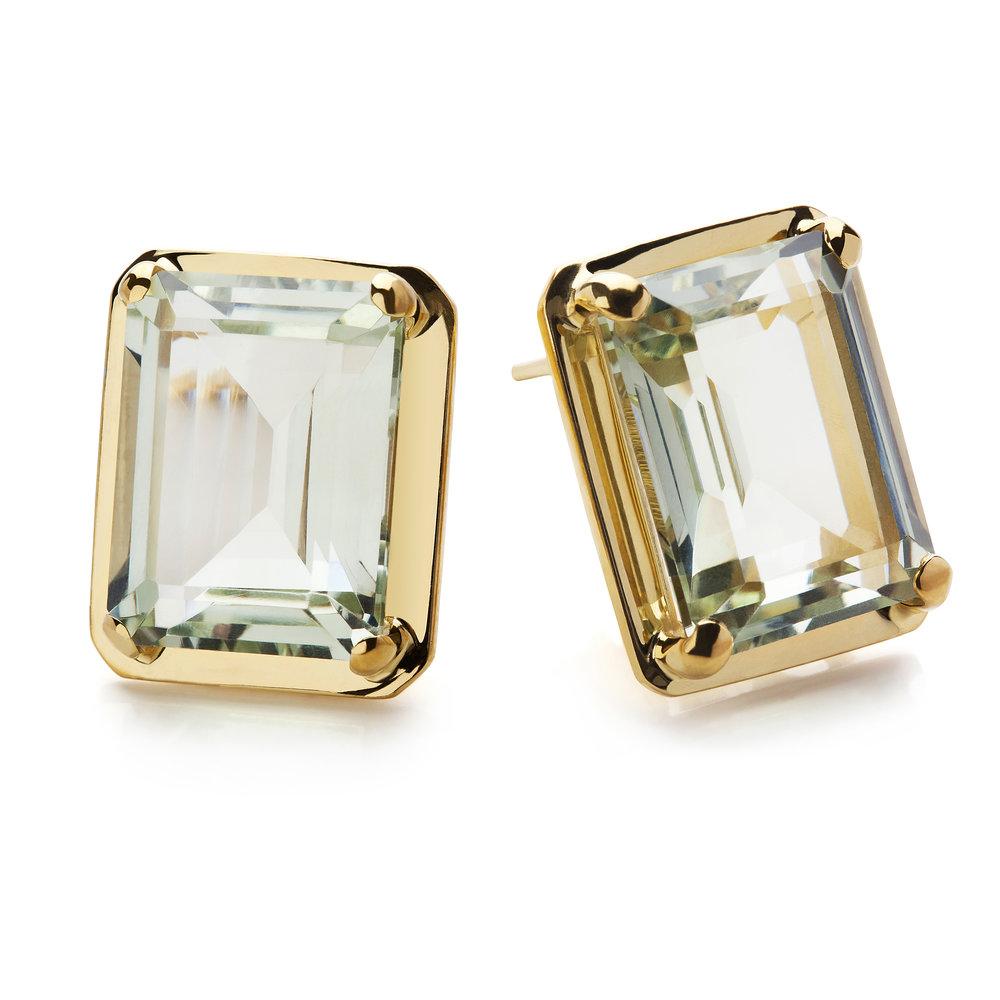 prasiolite and vermeil earrings.jpg