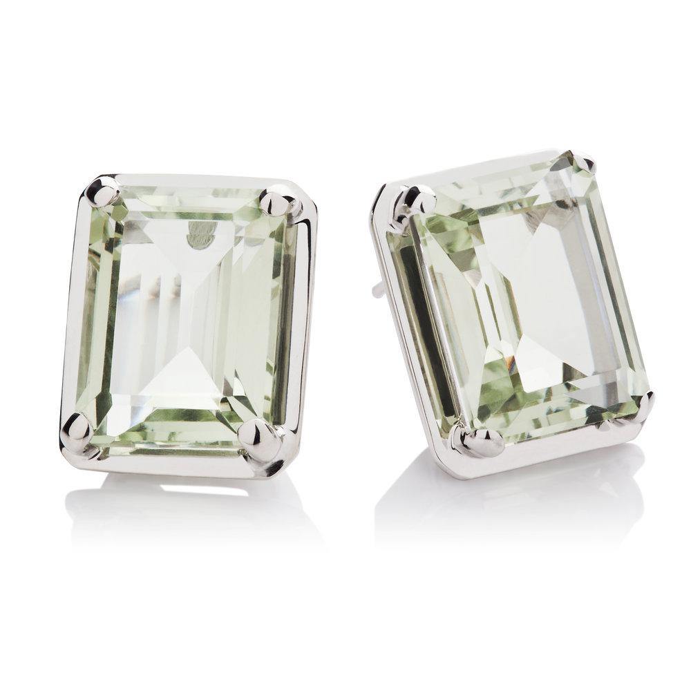 prasiolite silver earrings.jpg