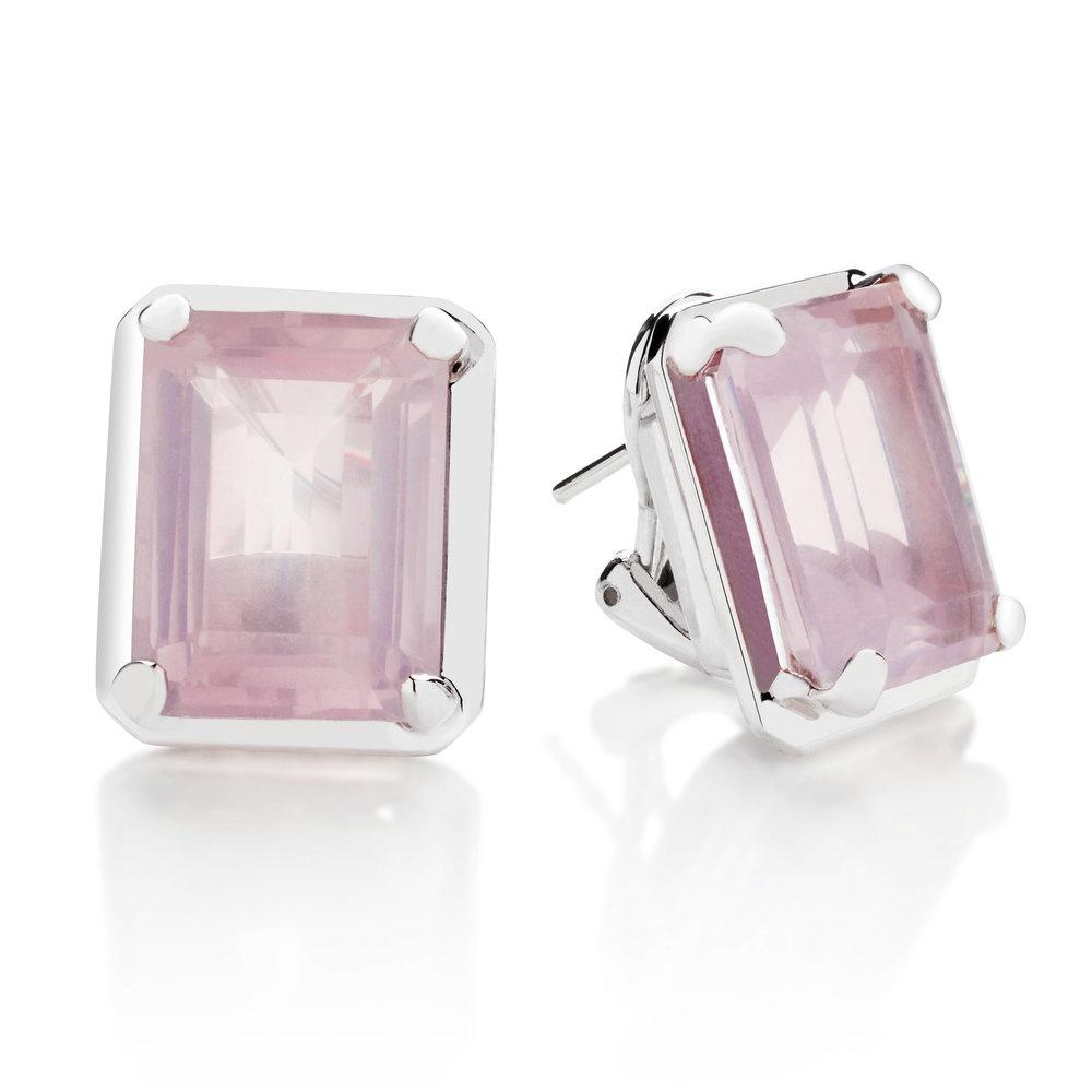 Rose Quartz Earrngs.jpg