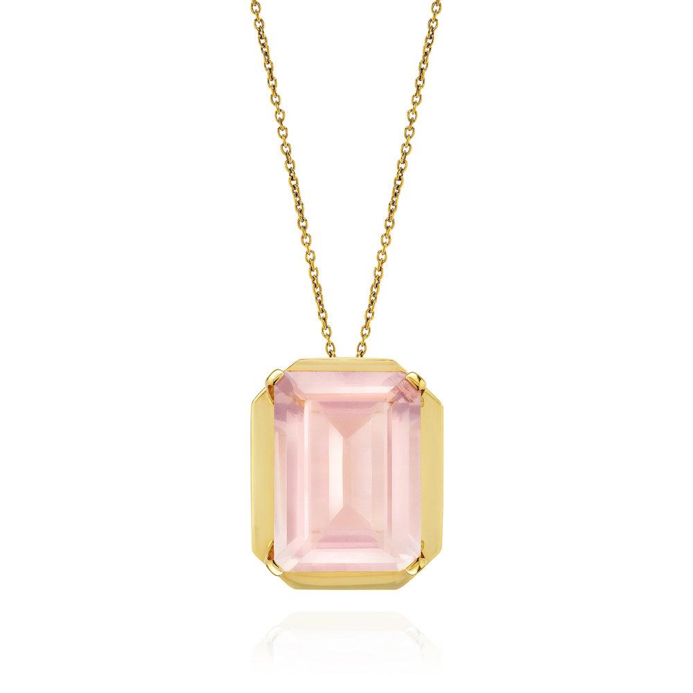 rose quartz vermeil pendant.jpg