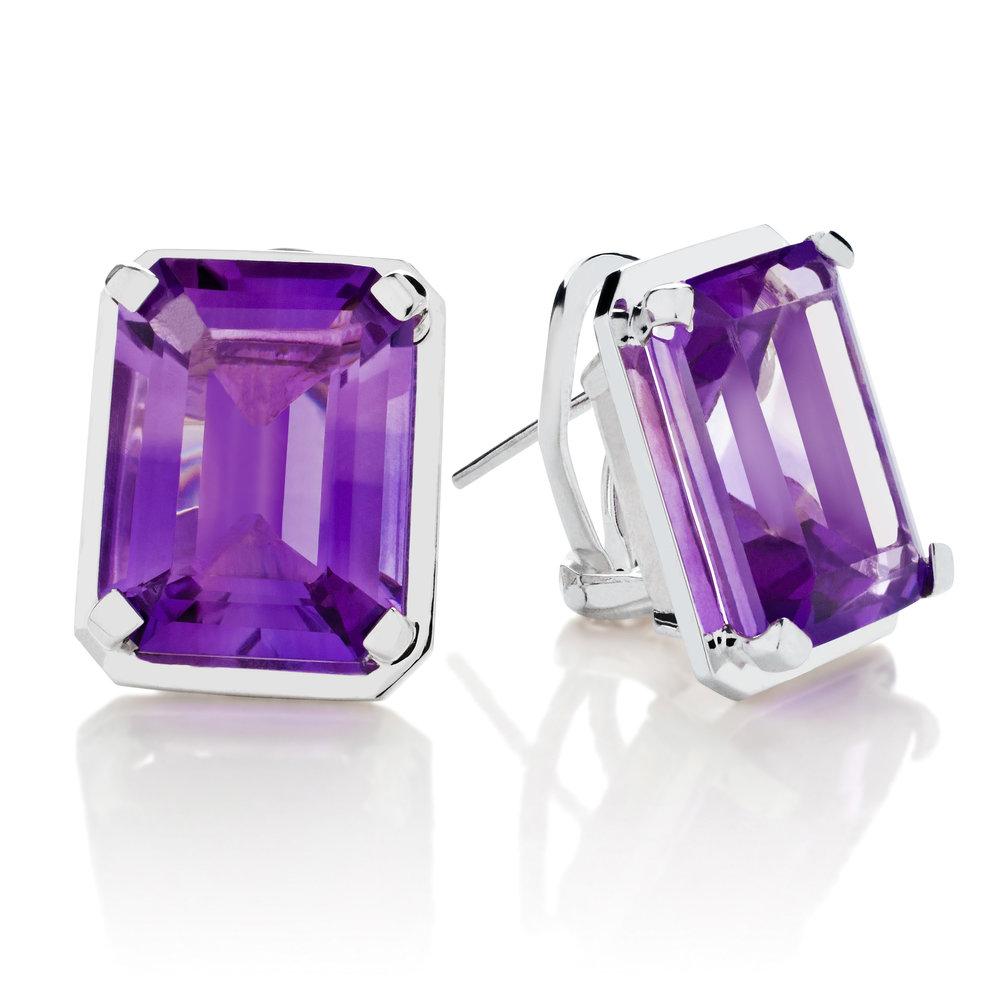 Royal Amethyst silver earrings.jpg