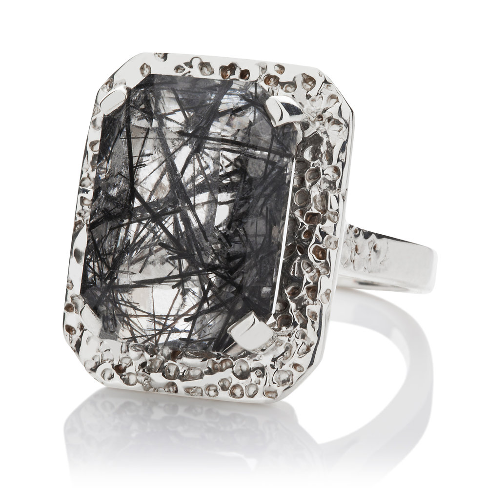 tourmalated quartz in silver cocktail ring.jpg