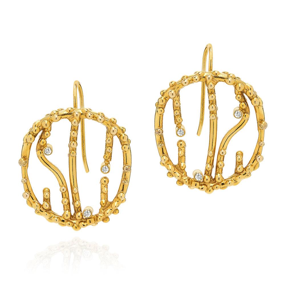 Gold-Poseidon's-Gate Diamond Earrings .jpg