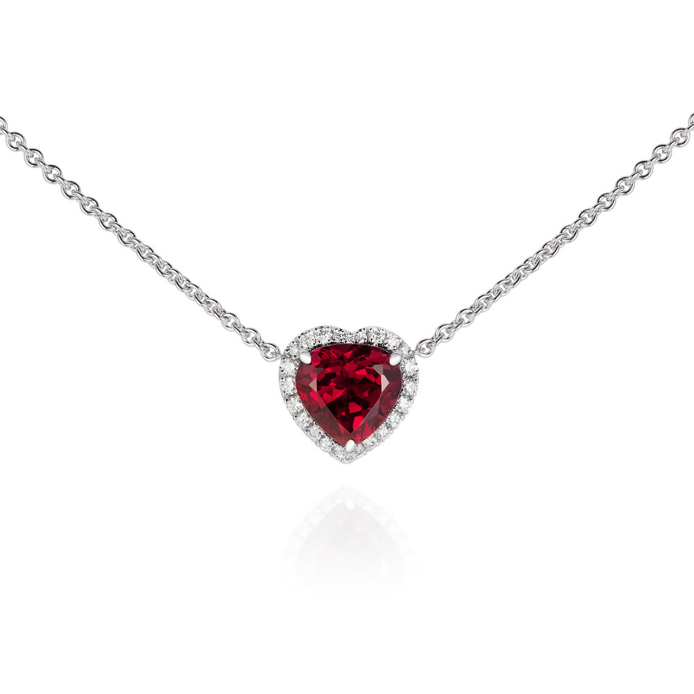 Borne heart diamond pendant.jpg