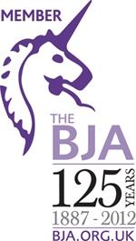 BJA 125th Logo.jpg