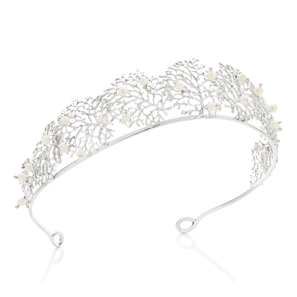 Coral Wedding Tiara.jpg