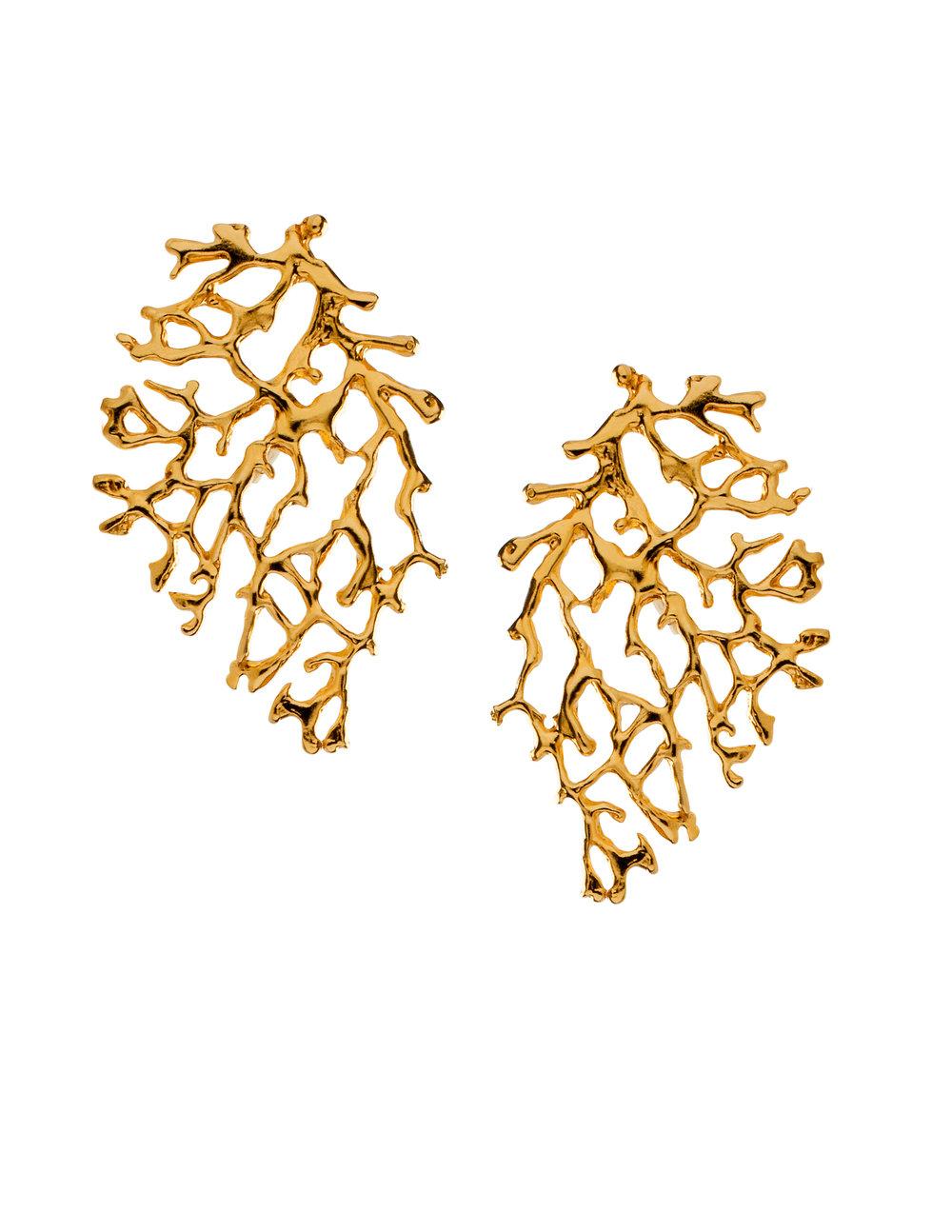 half gold corals.jpg