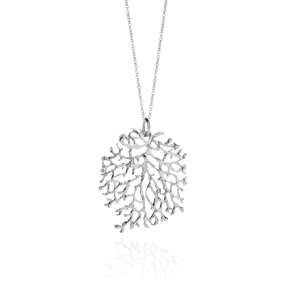 silver coral penadnt.jpg