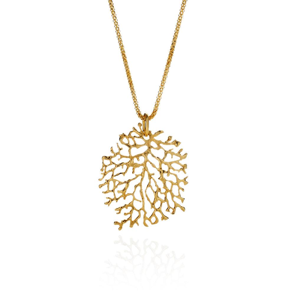 vermeil coral pendant.jpg