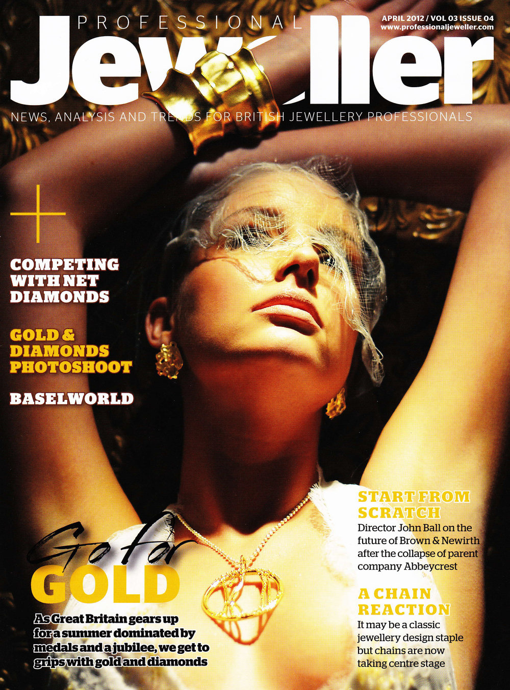 pro jeweller front cover.jpg