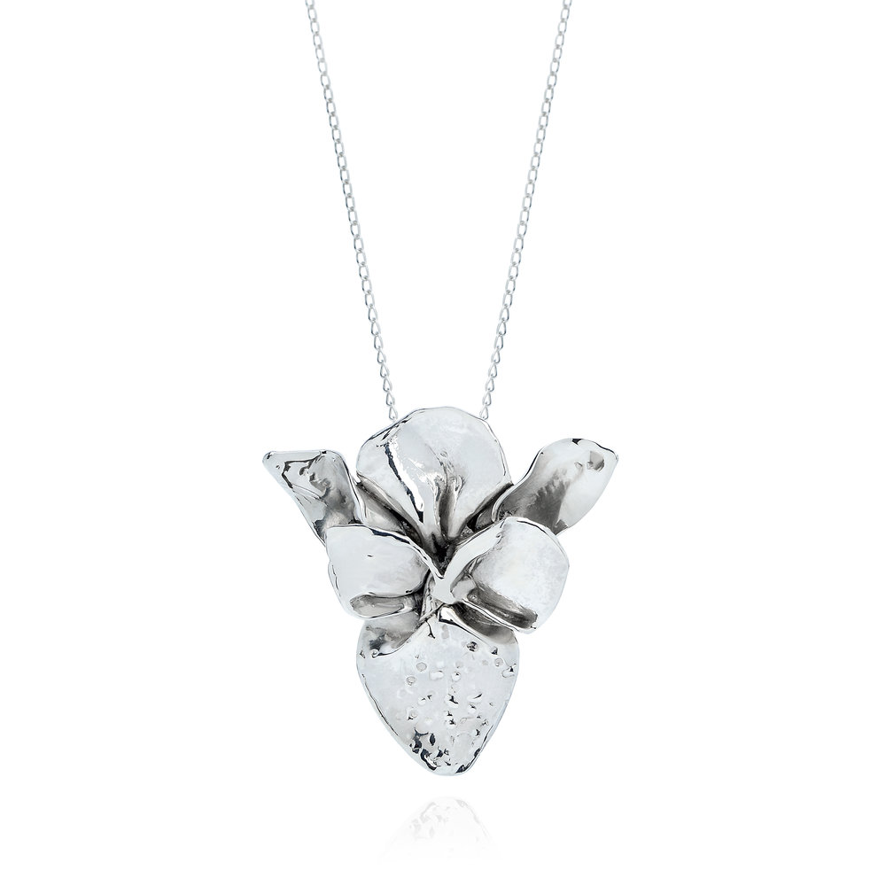 Large Silver Orchid pendat.jpg