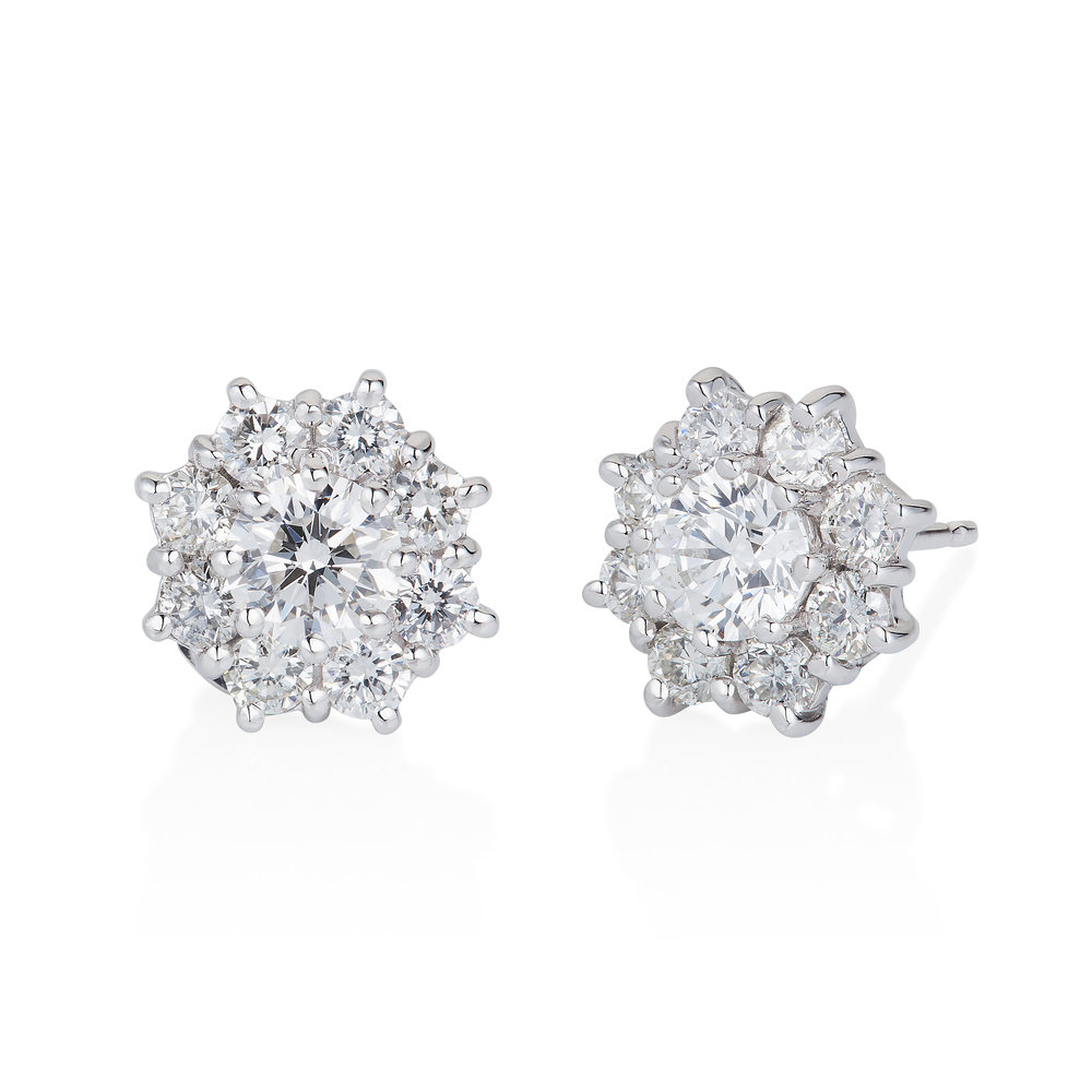 diamond stud earringsEarrings-3-2.jpg
