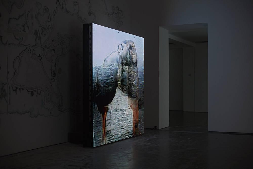 Serpentine-Gallery-Pierre-Huyghe-1.jpg