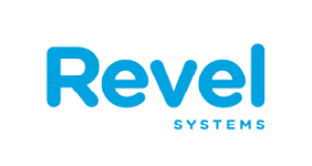 Revel_Systems_Logo_150.png