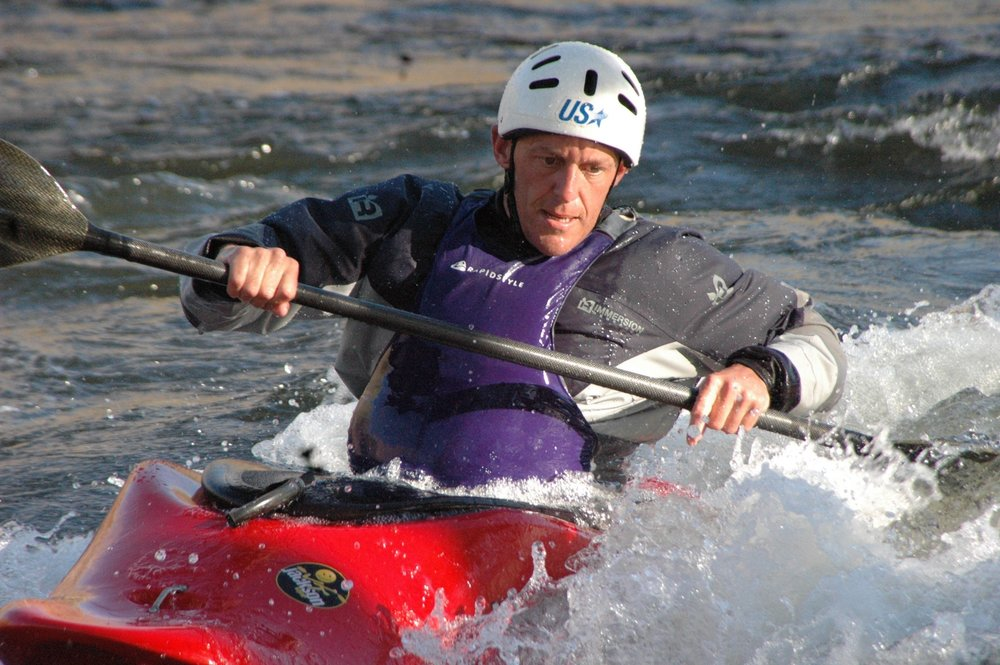 1339-as-america-s-first-ever-olympic-gold-medalist-in-whitewater-canoe-slalom-joe-jacobi-promotes-strategies-and-shares-stories_thumbnail.png