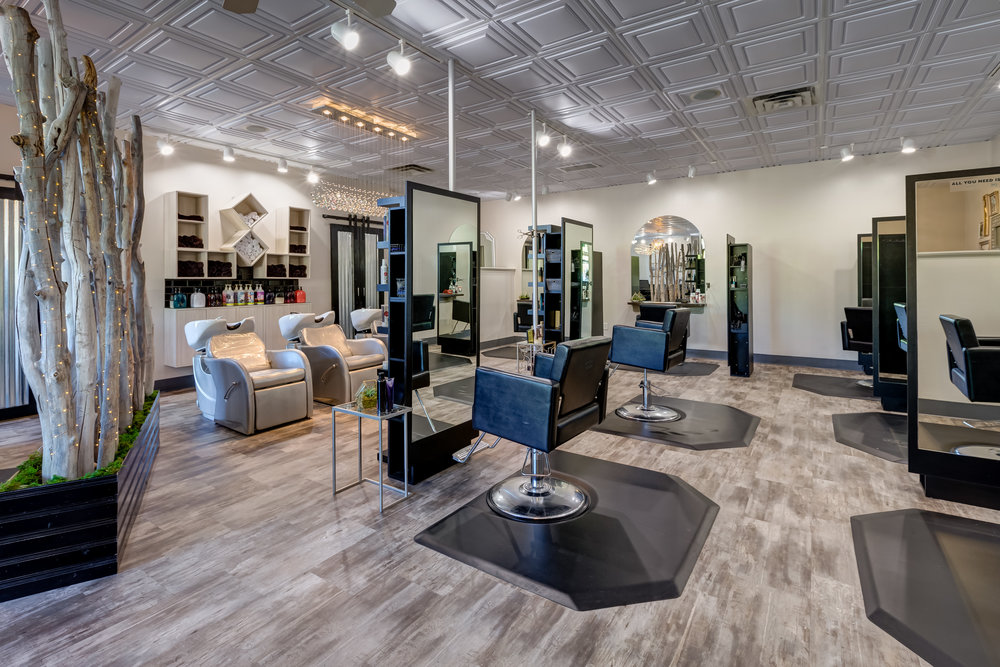 Studio-970-Salon-Windsor-Fort-Collins_0017.jpg