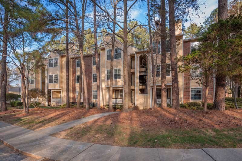 timber-hollow-apartments-16-ZF-10538-16887-1-006.jpg