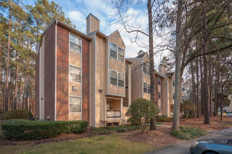 timber-hollow-apartments-17-ZF-10538-16887-1-015.jpg