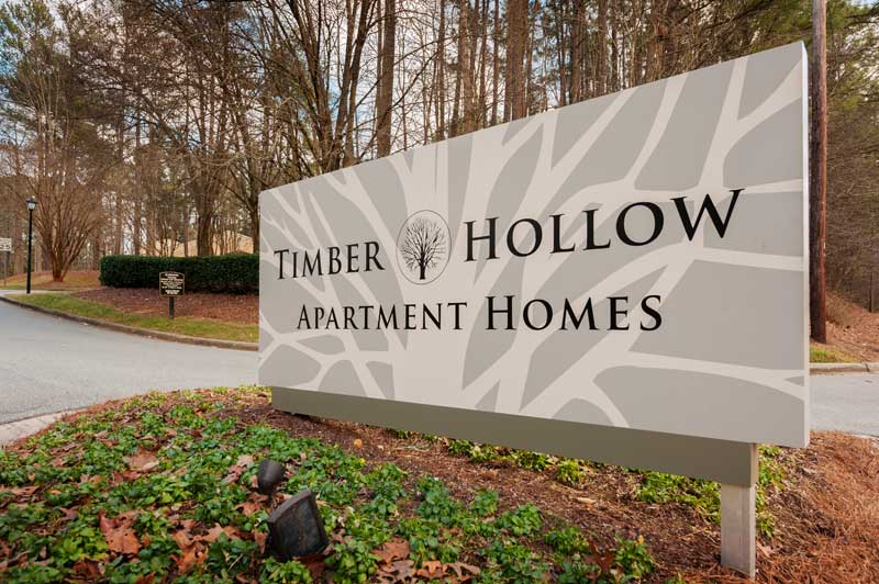 timber-hollow-apartments-28-ZF-10538-16887-1-007.jpg