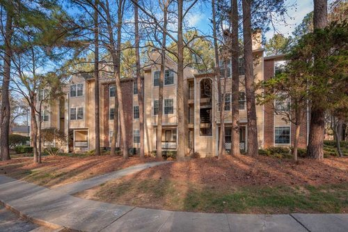 timber-hollow-apartments-16-ZF-10538-16887-1-006.jpeg