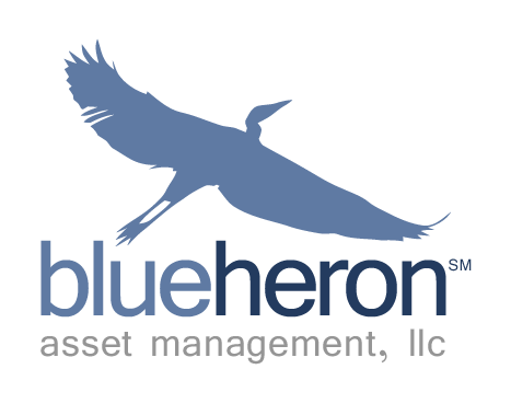 Blue Heron Asset Management