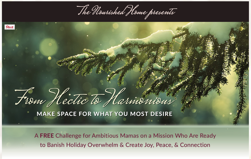 nourished-home-presents-hectic-to-harmonious-1.png