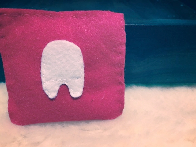 tooth fairy pillow.jpg