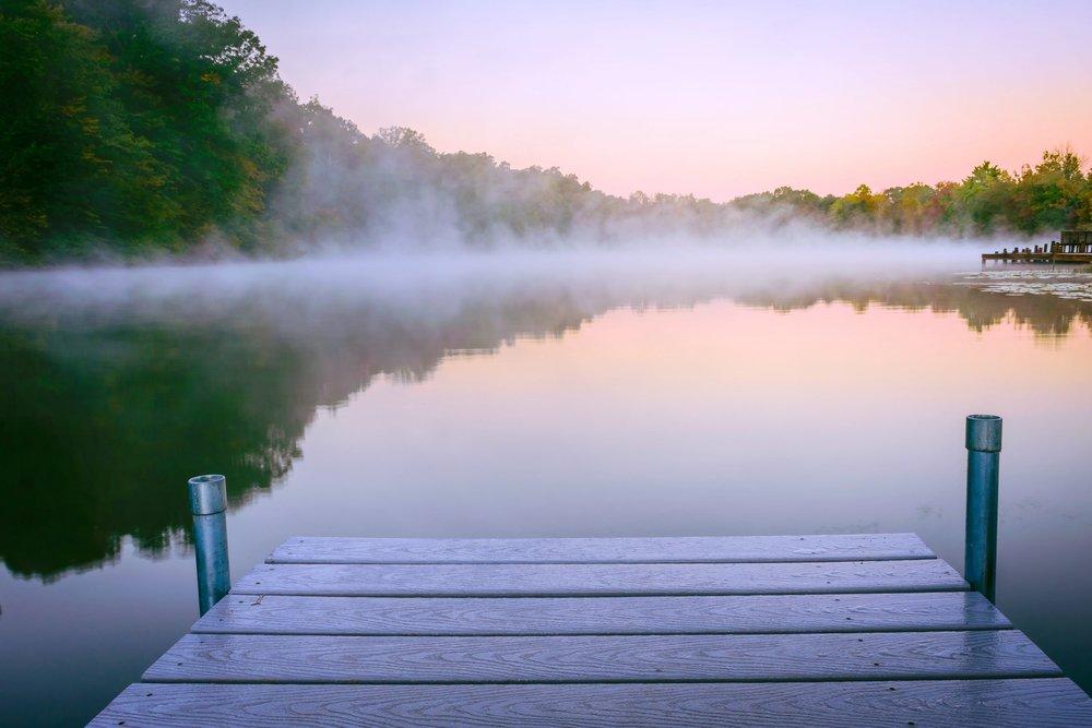 dreamstime_misty morning lakel_78642031.jpg