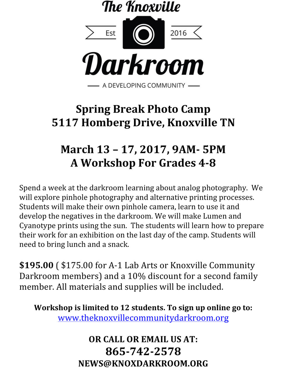 Spring Break Photo Workshop.jpg