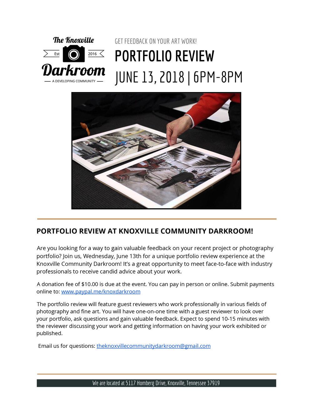KCD Flyer - Portfolio Review.jpg