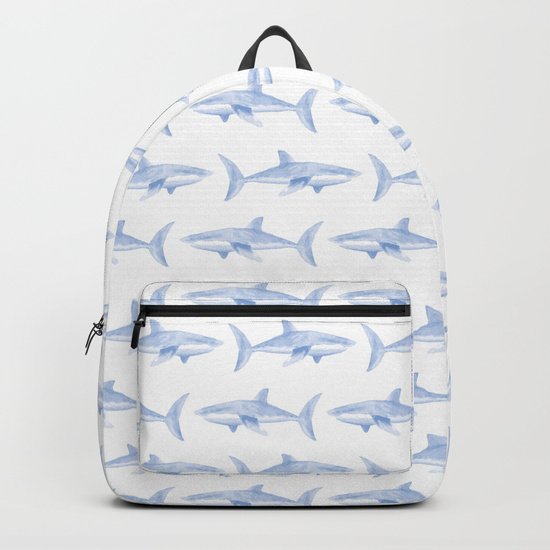 blue-shark-pattern555409-backpacks.jpg