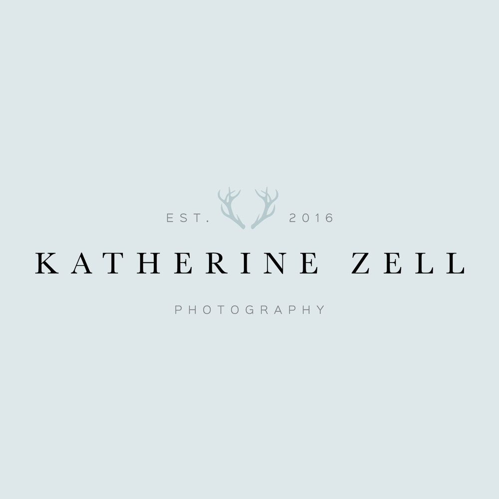 KZP Logo 1.jpg