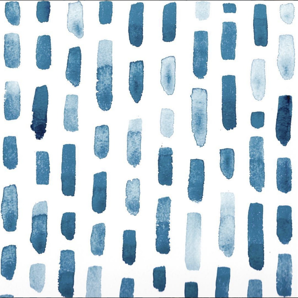CE Studios Graphic Design Services branding web illustration