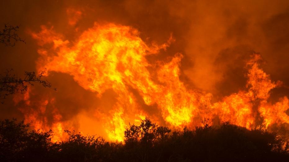 Nor Cal Fires.jpg