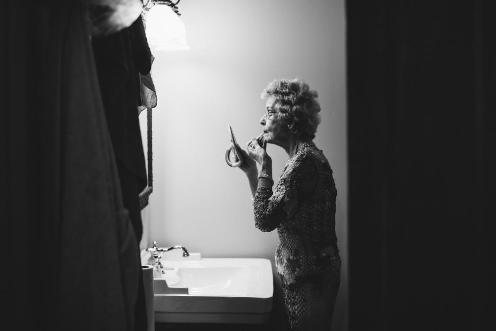 Amy Gray Photography-4.JPG