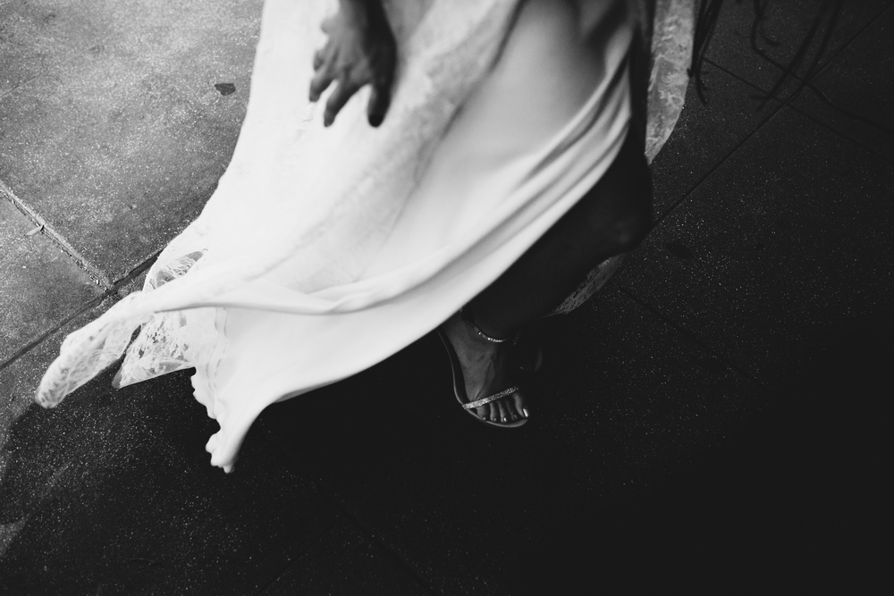 Amy Gray Photography-7.JPG
