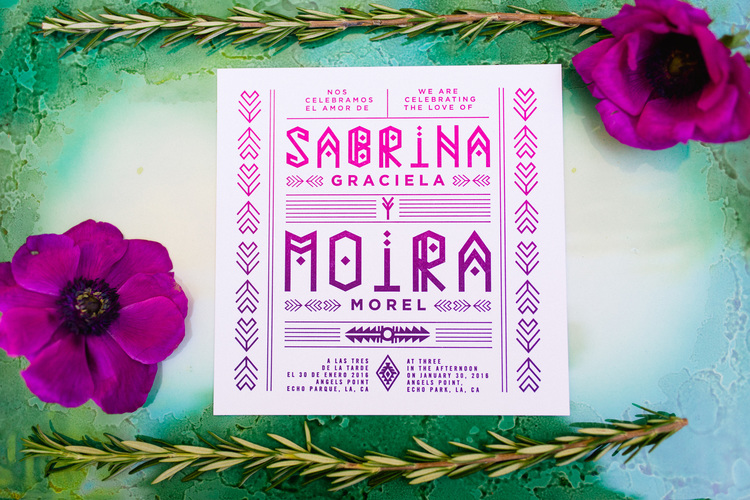Fuchsia+and+Plum+Wedding+Invites.jpg
