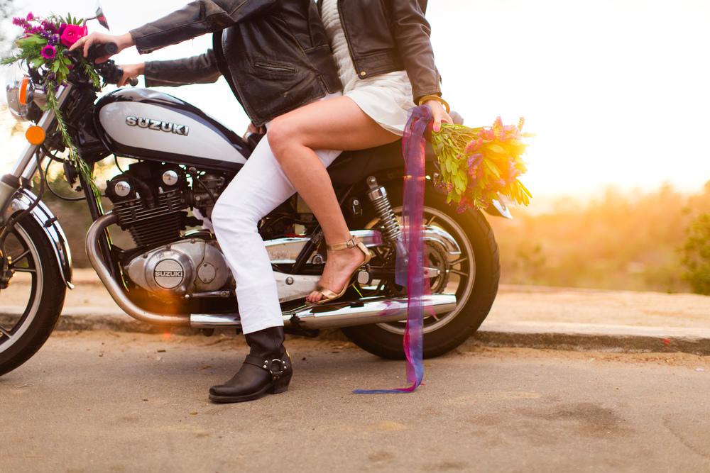 Amy+Gray+Photography,+Motorcycle+wedding+photo.jpg