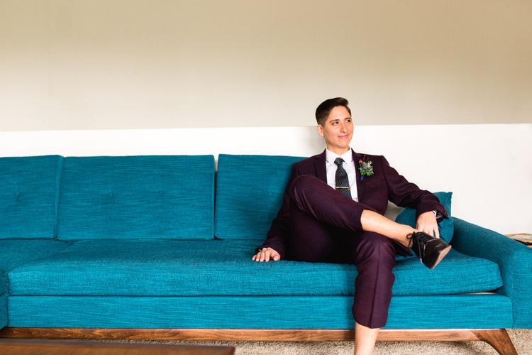 Bride+in+Suits,+LGBTQ+Photographer,+LA.jpg