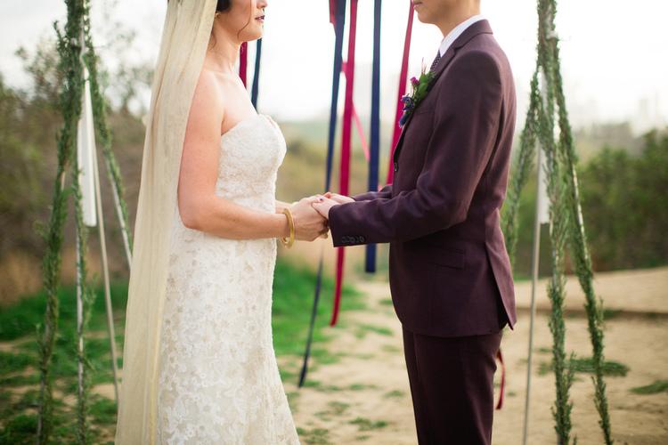 Love+is+Love,+Lesbian+Wedding,+Elysian+Park.jpg