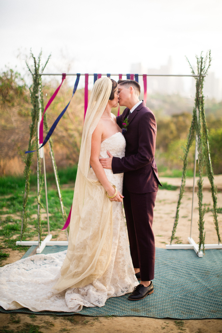 Queer+Elopement,+Two+Brides.jpg