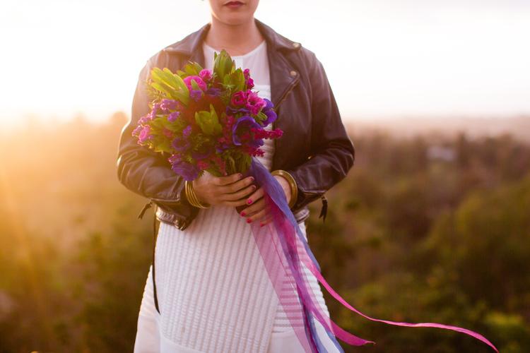 Plum+and+Navy+Wedding+Bouquet.jpg