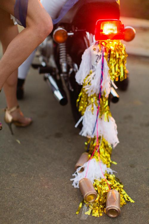Wedding+Motorcycle.jpg