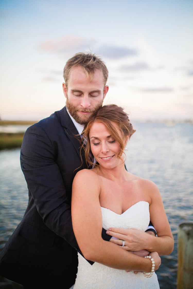Catch54+Wedding,+Fenwick+Island+Wedding-1.jpg