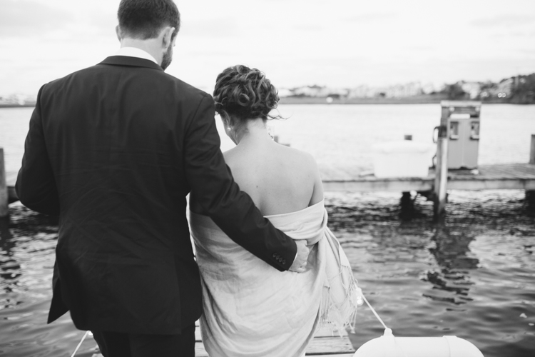 Catch54+Wedding.jpg