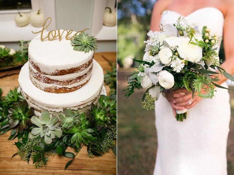 Suculent+wedding+cake.jpg